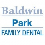 Baldwin Park Family Dental - Orlando, Baldwin Park Family Dental - Orlando, Baldwin Park Family Dental - Orlando, 4808 New Broad Street, Orlando, Florida, Orange County, dentist, Medical - Dental, cavity, filling, cap, root canal,, , medical, doctor, teeth, cavity, filling, pull, disease, sick, heal, test, biopsy, cancer, diabetes, wound, broken, bones, organs, foot, back, eye, ear nose throat, pancreas, teeth