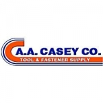 A A Casey Co - Orlando A A Casey Co - Orlando, A A Casey Co - Orlando, 4826 North Orange Blossom Trail, Orlando, Florida, Orange County, hardware store, Retail - Hardware, fasteners, paint, tools, plumbing, electrical, , shopping, Shopping, Stores, Store, Retail Construction Supply, Retail Party, Retail Food