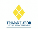 Trojan Labor - Orlando Trojan Labor - Orlando, Trojan Labor - Orlando, 2906 North Orange Blossom Trail, Orlando, Florida, Orange County, employment agency, Service - Employment, employment, workforce, job, work, , employment, work, seek, paycheck, Services, grooming, stylist, plumb, electric, clean, groom, bath, sew, decorate, driver, uber