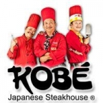 Kobe Japanese Steakhouse Kobe Japanese Steakhouse, Kobe Japanese Steakhouse, 5605 South Kirkman Road, Orlando, Florida, Orange County, steakhouse restaurant, Restaurant - Steakhouse, steak, grill, roast beef, strip, filet, ribeye,, , restaurant, burger, noodle, Chinese, sushi, steak, coffee, espresso, latte, cuppa, flat white, pizza, sauce, tomato, fries, sandwich, chicken, fried