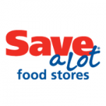 Save-A-Lot - Orlando Save-A-Lot - Orlando, Save-A-Lot - Orlando, 5800 North Orange Blossom Trail, Orlando, Florida, Orange County, grocery store, Retail - Grocery, fruits, beverage, meats, vegetables, paper products, , shopping, Shopping, Stores, Store, Retail Construction Supply, Retail Party, Retail Food