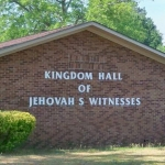 Kingdom Hall of Jehovah's Witnesses Kingdom Hall of Jehovah's Witnesses, Kingdom Hall of Jehovahs Witnesses, 5354 Long Road, Orlando, Florida, Orange County, Place of Worship, Place - Worship, theology, Bible, God, , church, temple, god, jesus, pray, prayer, bible, places, stadium, ball field, venue, stage, theatre, casino, park, river, festival, beach
