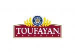 Toufayan Bakeries - Orlando Toufayan Bakeries - Orlando, Toufayan Bakeries - Orlando, 3826 Bryn Mawr Street, Orlando, Florida, Orange County, bakery, Retail - Bakery, baked goods, cakes, cookies, breads, , shopping, Shopping, Stores, Store, Retail Construction Supply, Retail Party, Retail Food