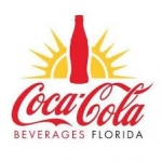 Coca-Cola Beverages Florida - Orlando, Coca-Cola Beverages Florida - Orlando, Coca-Cola Beverages Florida - Orlando, 2900 Mercy Drive, Orlando, Florida, Orange County, food manufacture, Manufacture - Food, food production, packaging, processing, quality control, , food production, packaging, processing, quality control, factory, brewery, plant, manufacturer, mint