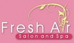 Fresh Air Salon and Spa Fresh Air Salon and Spa, Fresh Air Salon and Spa, Forest Hill Boulevard, Greenacres, Florida, Palm Beach County, Beauty Salon and Spa, Service - Salon and Spa, skin, nails, massage, facial, hair, wax, , Services, Salon, Nail, Wax, spa, Services, grooming, stylist, plumb, electric, clean, groom, bath, sew, decorate, driver, uber