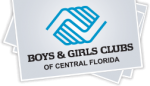 Boys & Girls Clubs of Central Florida Boys & Girls Clubs of Central Florida, Boys and Girls Clubs of Central Florida, 101 East Colonial Drive, Orlando, Florida, Orange County, Scouting, Association - Childrens, boy scout, girl scout, eagles, , girl scouts, boy scouts, children, boy, girl, clubs, education, boys club, girls club, fraternity, mens club, Masonic, eastern star, boy scouts, girl scouts, democrat, republican, political, finance, trading