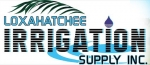 Loxahatchee Irrigation Supply - Loxahatchee Groves Loxahatchee Irrigation Supply - Loxahatchee Groves, Loxahatchee Irrigation Supply - Loxahatchee Groves, 12944 Okeechobee Boulevard, Loxahatchee Groves, Florida, Palm Beach County, plumber, Service - Plumbing, plumbing, leak, bathroom, toilet, remodel, , books, author, novel, Services, grooming, stylist, plumb, electric, clean, groom, bath, sew, decorate, driver, uber