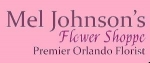 Mel Johnson's Flower Shoppe - Orlando, Mel Johnson's Flower Shoppe - Orlando, Mel Johnsons Flower Shoppe - Orlando, 707 North Magnolia Avenue, Orlando, Florida, Orange County, florist, Retail - Florist, flowers, plants, outdoor, indoor, , shopping, Shopping, Stores, Store, Retail Construction Supply, Retail Party, Retail Food
