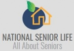National Senior Life, National Senior Life, National Senior Life, 1109 South L Street, Lake Worth, Florida, Palm Beach County, senior assisted life, Lodging - Senior Assisted Life, senior living support, retirement planning, assisted living, , senior living support, retirement planning, assisted living, hotel, motel, apartment, condo, bed and breakfast, B&B, rental, penthouse, resort