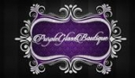Purple Glass Boutique - Orlando Purple Glass Boutique - Orlando, Purple Glass Boutique - Orlando, 4493 North Pine Hills Road, Orlando, Florida, Orange County, clothing store, Retail - Clothes and Accessories, clothes, accessories, shoes, bags, , Retail Clothes and Accessories, shopping, Shopping, Stores, Store, Retail Construction Supply, Retail Party, Retail Food