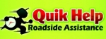 Quik Help Roadside Assistance - Palm Springs Quik Help Roadside Assistance - Palm Springs, Quik Help Roadside Assistance - Palm Springs, 101 Hemingway Court, Palm Springs, Florida, Palm Beach County, auto repair, Service - Auto repair, Auto, Repair, Brakes, Oil change, , /au/s/Auto, Services, grooming, stylist, plumb, electric, clean, groom, bath, sew, decorate, driver, uber