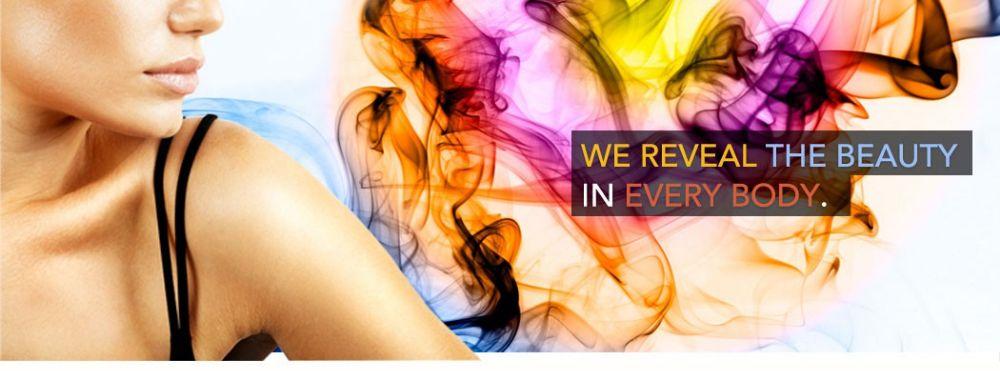 Orlando Aesthetic Institute - Orlando Establishment