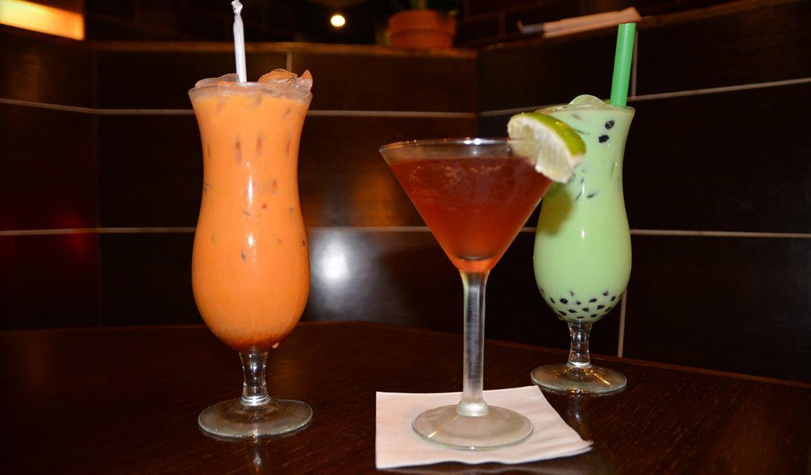 Sawa Hibachi Steakhouse & Sushi Bar - Boynton Beach Webpagedepot