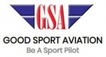 Good Sport Aviation - Lake Worth Good Sport Aviation - Lake Worth, Good Sport Aviation - Lake Worth, 2633 Lantana Road, Lake Worth, Florida, Palm Beach County, fly, Activity - Fly, flying, pilot, sport pilot, KLNA, aircraft, , fly, pilot, sport pilot, KLNA, airplane, acrobat, sport, Activities, fishing, skiing, flying, ballooning, swimming, golfing, shooting, hiking, racing, golfing