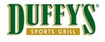 Duffy's Sports Grill of Boynton East, Duffy's Sports Grill of Boynton East, Duffys Sports Grill of Boynton East, 4746 North Congress Avenue, Boynton Beach, Florida, Palm Beach County, tavern, Restaurant - Tavern Bar Pub, finger food, burger, fries, soup, sandwich, , restaurant, burger, noodle, Chinese, sushi, steak, coffee, espresso, latte, cuppa, flat white, pizza, sauce, tomato, fries, sandwich, chicken, fried