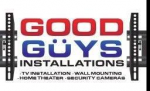 Good Guys TV Mounting - Lake Worth Good Guys TV Mounting - Lake Worth, Good Guys TV Mounting - Lake Worth, Lake Worth, Lake Worth, Florida, Palm Beach County, home improvement, Service - Home Improvement, hardware, remodel, decorate, addition, , shopping, Services, grooming, stylist, plumb, electric, clean, groom, bath, sew, decorate, driver, uber