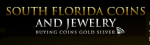 South Florida Coin & Jewelry - Lake Worth South Florida Coin & Jewelry - Lake Worth, South Florida Coin and Jewelry - Lake Worth, 515 Lucerne Avenue, Lake Worth, Florida, Palm Beach County, jewelry store, Retail - Jewelry, jewelry, silver, gold, gems, , shopping, Shopping, Stores, Store, Retail Construction Supply, Retail Party, Retail Food