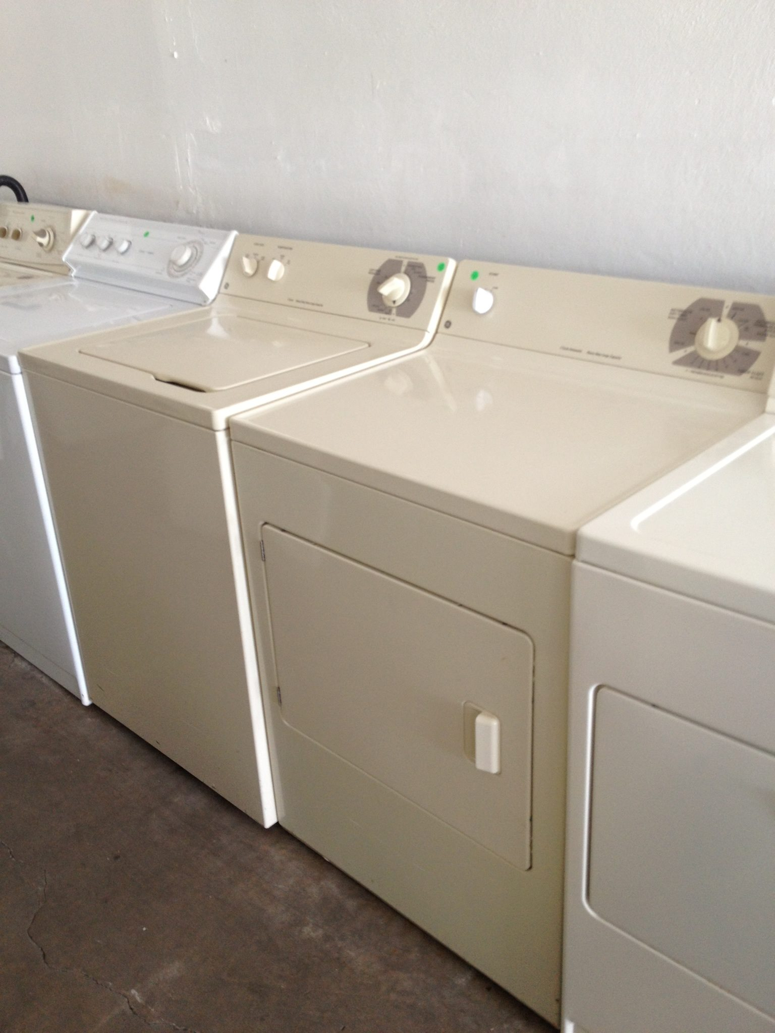 Maurice Appliance Service - Lake Worth Appointments