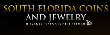 South Florida Coin & Jewelry - Lake Worth Establishment