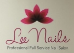 Lee Nails - Delray Beach Lee Nails - Delray Beach, Lee Nails - Delray Beach, 14535 South Military Trail, Delray Beach, Florida, Palm Beach County, nail salon, Service - Nail Salon, nail, salon, manicure, pedicure, , salon, spa, Services, grooming, stylist, plumb, electric, clean, groom, bath, sew, decorate, driver, uber
